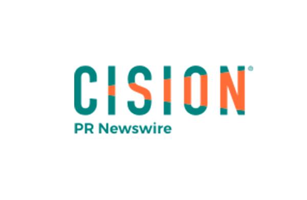 PR Newswire Press Release Real Estate