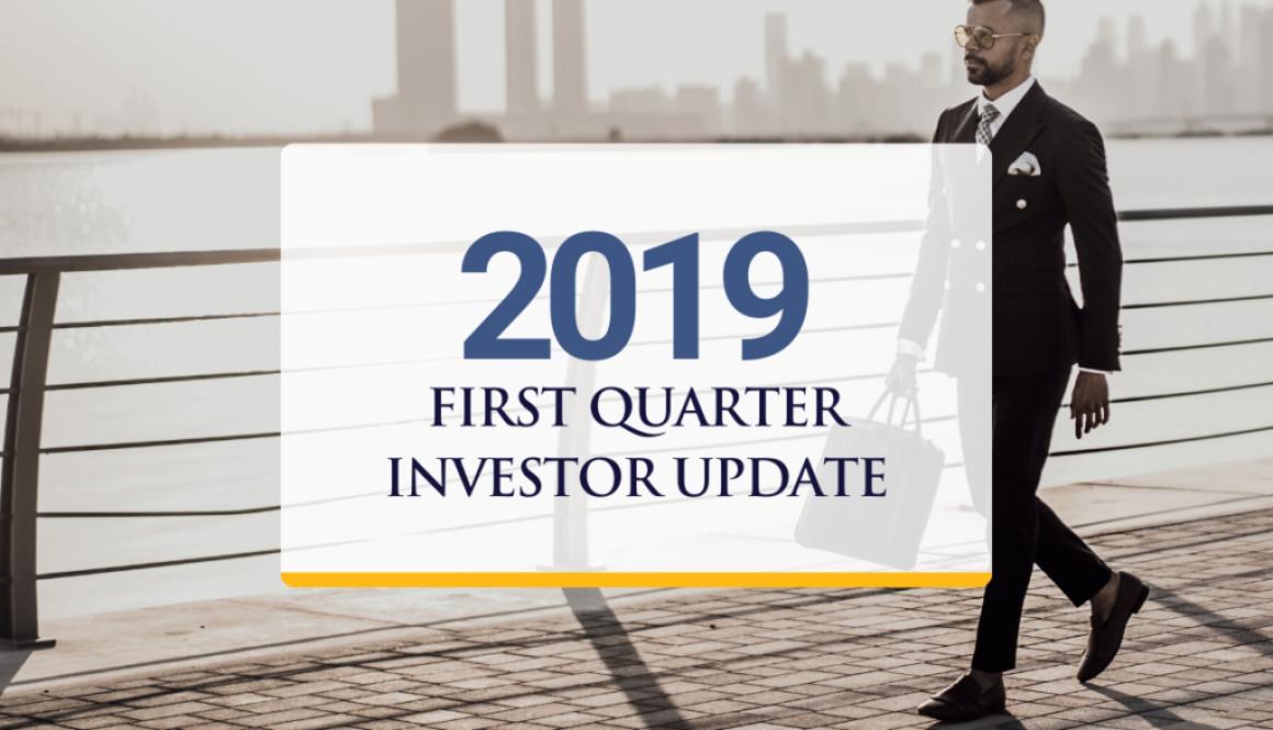 2019-Q1-update