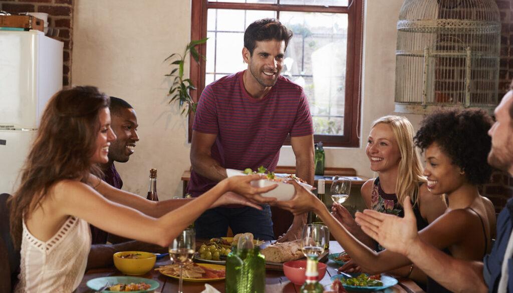 How Millennials Can Achieve Financial Freedom Through Real Estate
