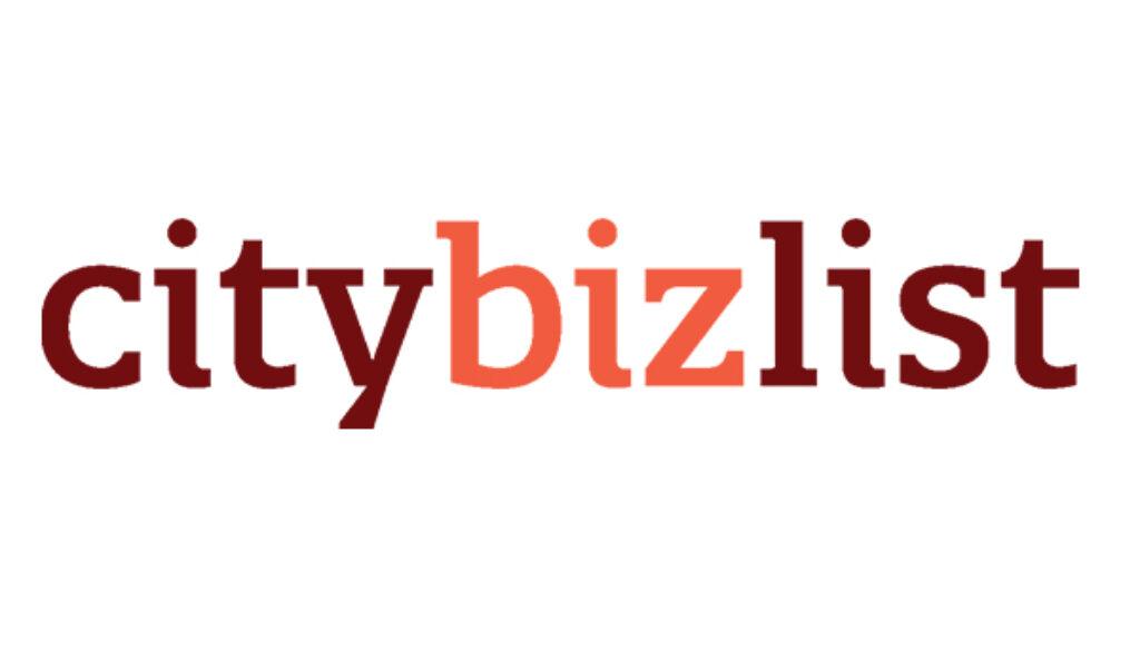 City Biz List Real Estate Feature