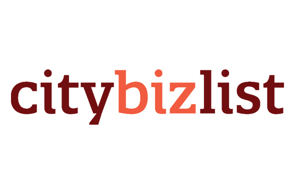 City Biz List Real Estate Feature