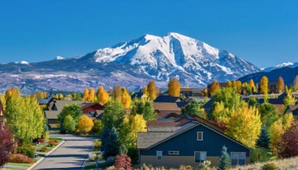 Colorado Property Management Surge