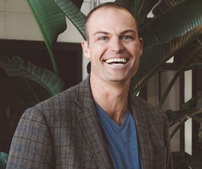 Ryan Boykin Atlas Real Estate Denver Partner CoFounder