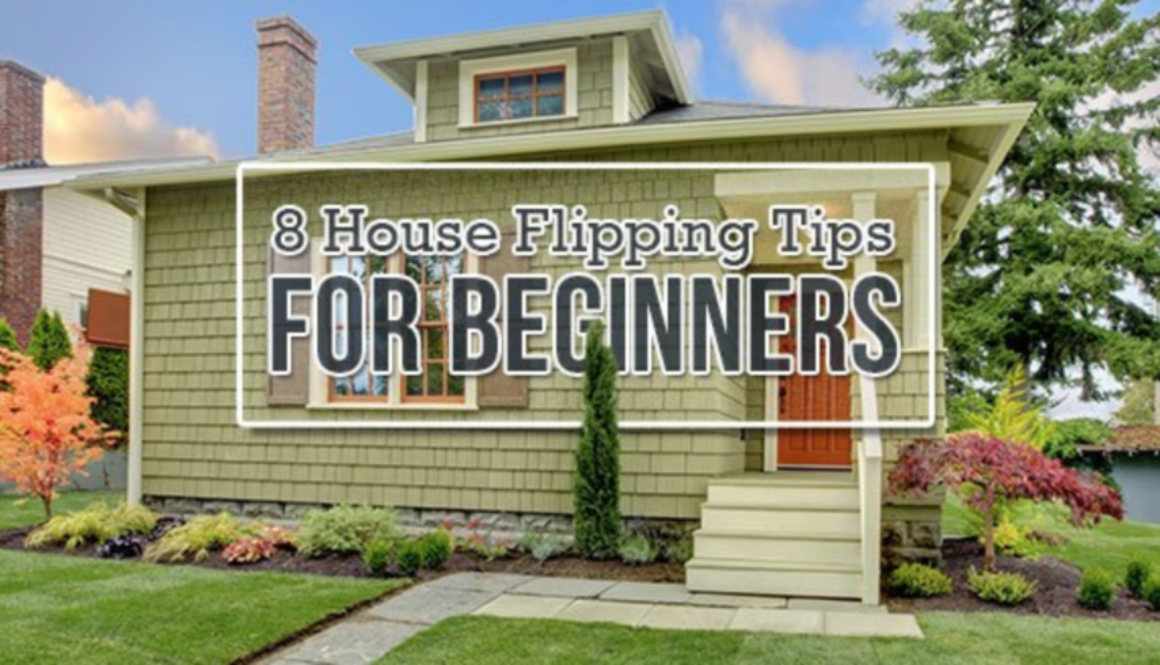 8 House Flipping Tips for Beginners Mike Hills Denver Real Estate