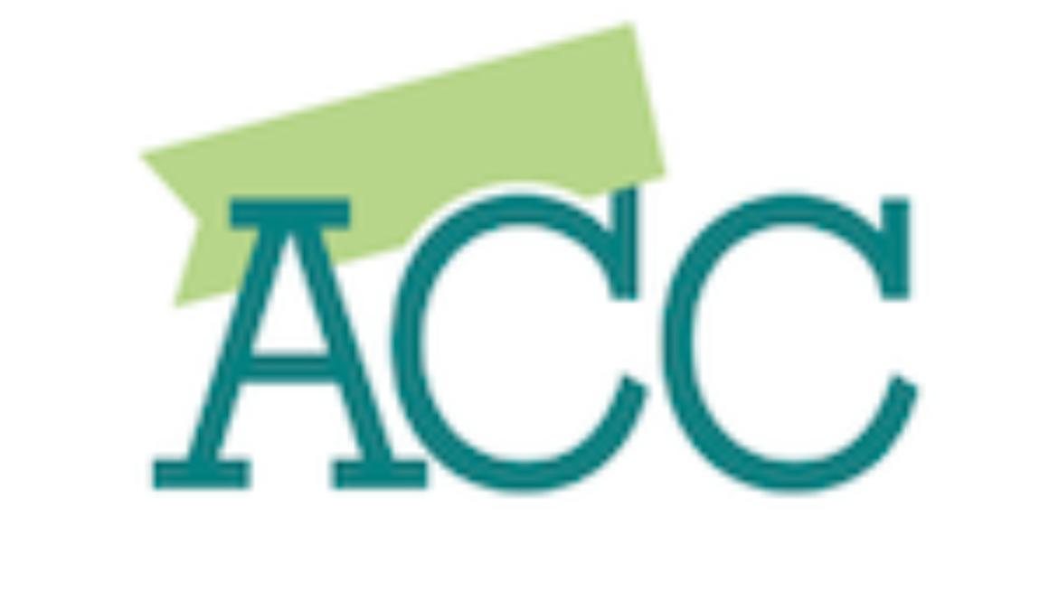 Arizona Contractor and Community Magazine