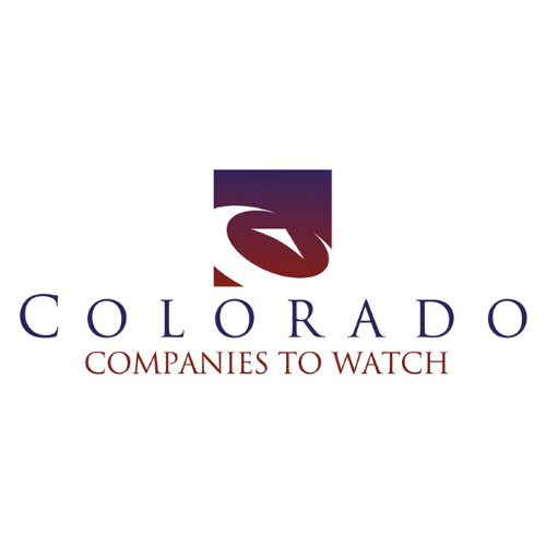 CO Companies to Watch Award