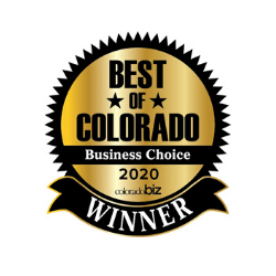 Best property management company colorado