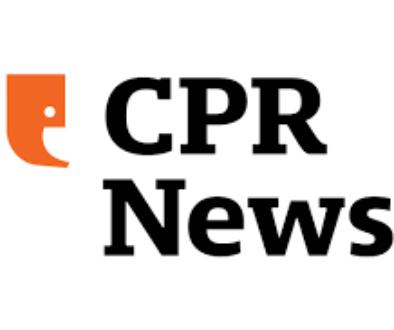 Colorado Public Radio