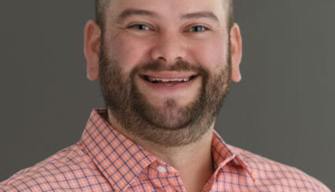Aaron-Levitt-headshot