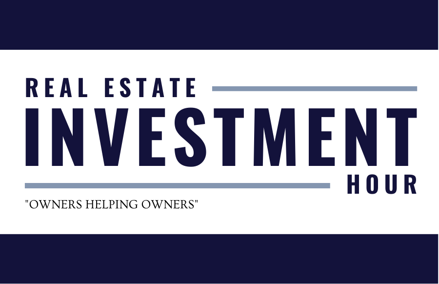 Real Estate Investment Hour
