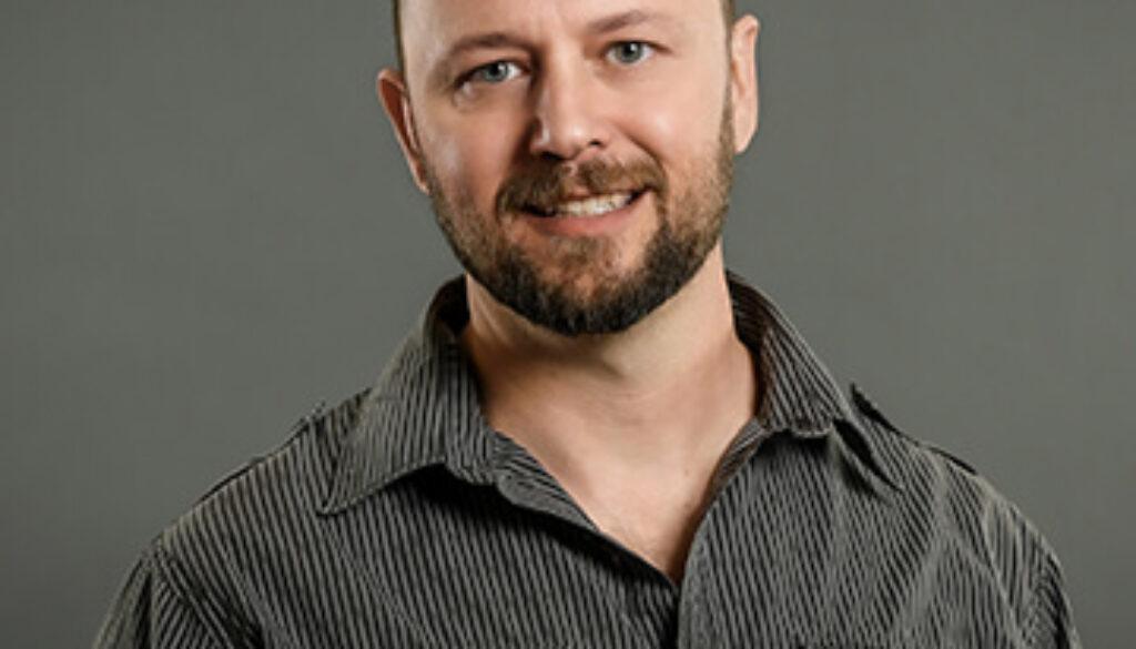 Dave-Wells-headshot
