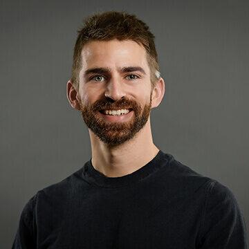 Jacob-Mueller-headshot
