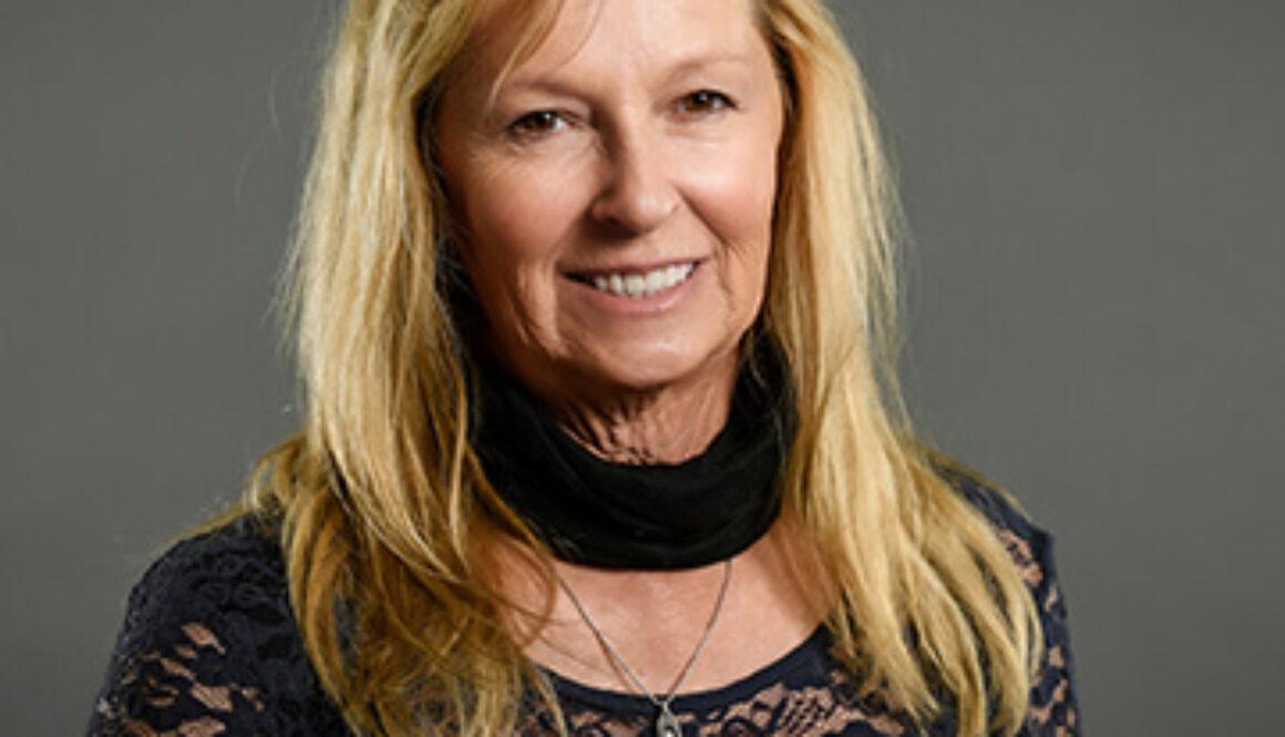 Paula-Battelli-headshot