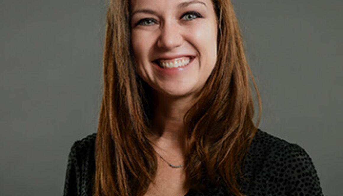 Rebecca-Stianche-headshot
