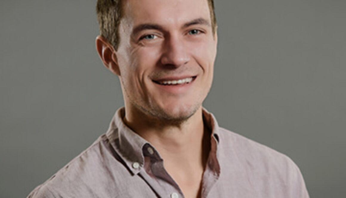 Ryan-Denison-headshot