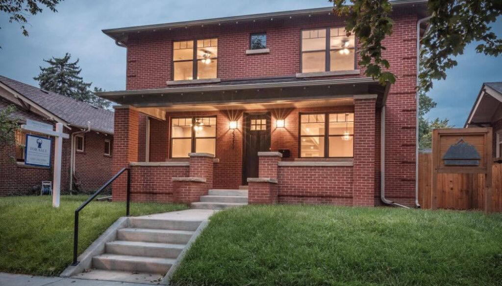 denver-real-estate-image