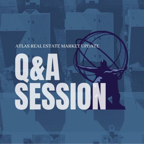 Market Update Q&A  Thumbnail