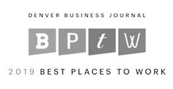 denver-biz-journal-bptw-2019