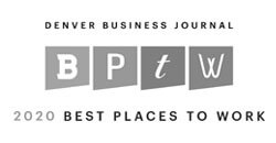 denver-biz-journal-bptw-2020