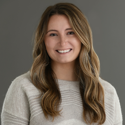 Kendall Greisiger