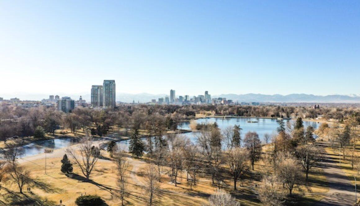 Denver housing market