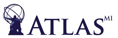 Atlas Real Estate | Michigan