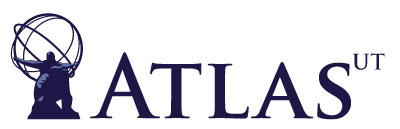 Atlas Real Estate | Utah